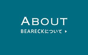 beareck