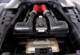 -f430-f-2007-03